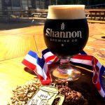 SBC-Chocolate-Stout-USOpen-Medal