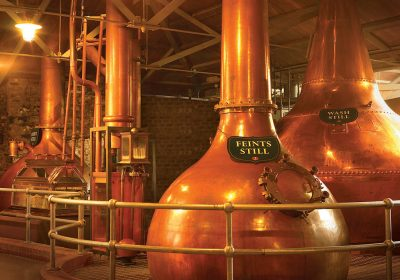 jameson_distillery