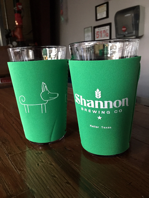 pint-glass-koozie