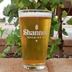 shannon-blonde-hops