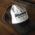 SBC Hat
