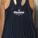 Women's Racer Tank Top