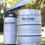 Beer to Go in Kegs, Cans, and Growlers